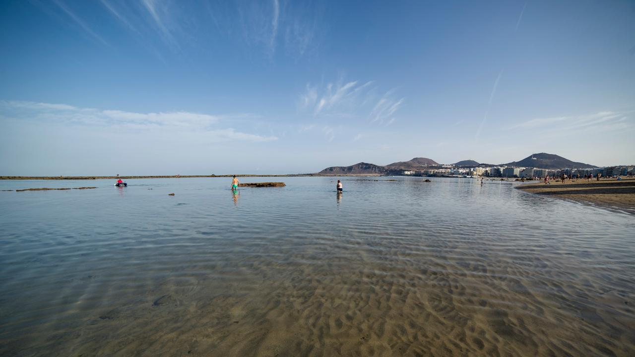 7 Ideen für Weihnachten auf Gran Canaria / Blog Gran Canaria