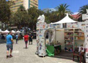 Bienvenidos a Gran Canaria - Web Oficial de Turismo de