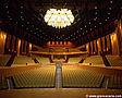 Palacio de Congresos de Canarias - Auditorio Alfredo Kraus