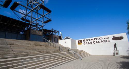 Fútbol: España y Bosnia Herzegovina