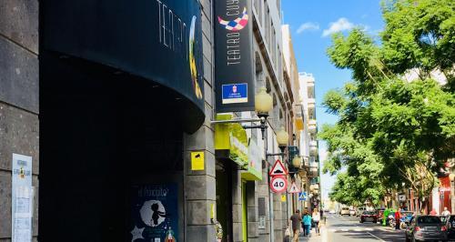 BALLET NACIONAL DE ESPAÑA, Electra