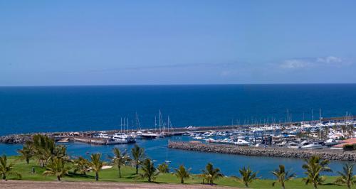 Open Internacional de Pesca de Altura Gran Canaria