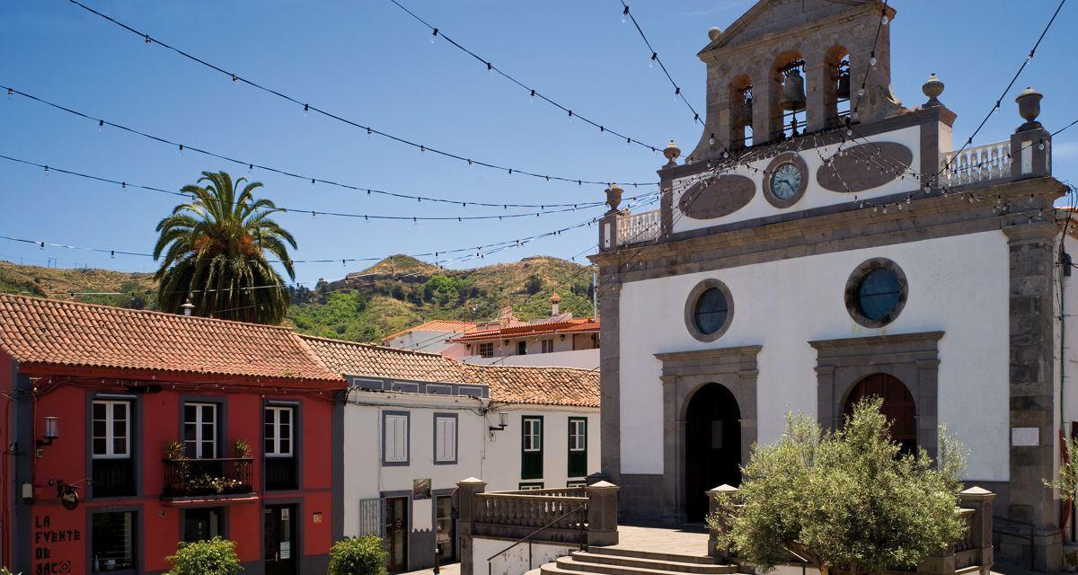 Fiestas en honor a San Mateo