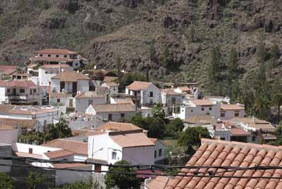 Villa Pino Díaz A y B