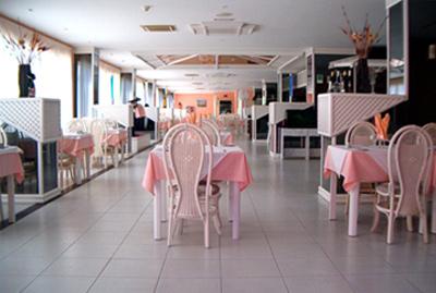Apartamentos Balito Beach