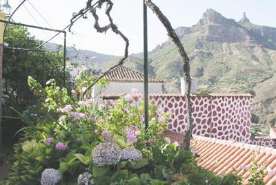 Casa Serafín