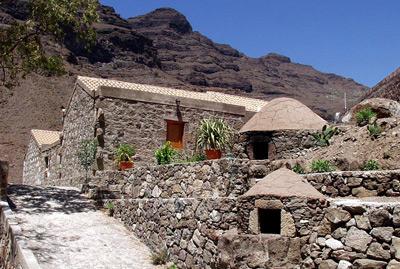 Casa Tasarte