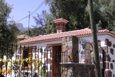 Casa Rosiana
