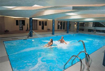 Hotel Santa Catalina a Royal Hideaway Hotel
