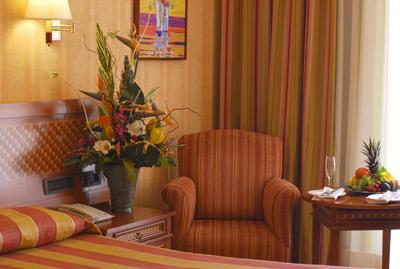 Hotel Cordial Mogán Playa