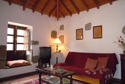Casa Falcón