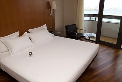 AC Hotel Gran Canaria