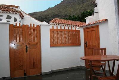 Casa de la Chicha