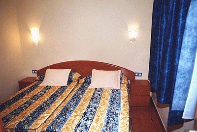 Club Maspalomas Suites & Spa
