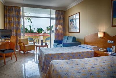 IFA Catarina Hotel