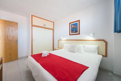 Apartamentos eó Hotels Las Gacelas