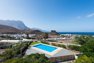 Thesuites Gran Canaria