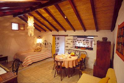 Casa La Pintora