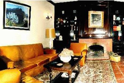 Casa de Tio Félix