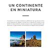 Descubre Gran Canaria