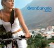 Guía de Turismo Activo