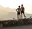 Gran Canaria Bike