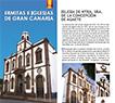 Ermitas e Iglesias de Gran Canaria