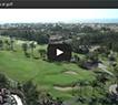 Juega al Golf (01:30)