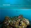 Guía de Inmersiones