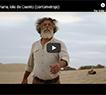 Vídeos de Gran Canaria
