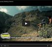 Gran Canaria Walking Festival (00:39)