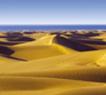 Playa y Dunas de Maspalomas