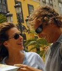 À la découverte de Las Palmas de Gran Canaria