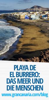 El Burrero