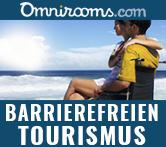 Omnirooms.com - Barrierefreien Tourismus
