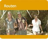 Routen