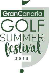 Gran Canaria Golf Summer Festival