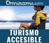Omnirooms.com - Turismo Accesible