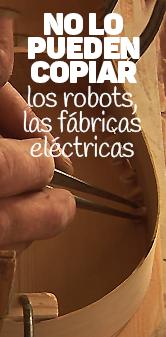 Artesanos de Gran Canaria