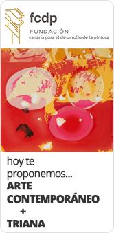 Fundación Canaria para el Desarrollo de la Pintura