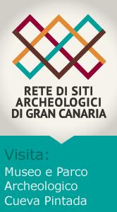 Siti Archeologici: Museo e Parco Archeologico Cueva Pintada