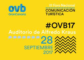 OVB Gran Canaria