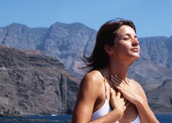 Salud y wellness