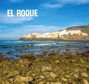 El Roque