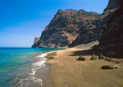 Strand von Güi-Güi