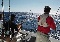Imagen Pesca deportiva