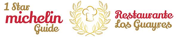 Estrella Michelin chef Alexis Álvarez