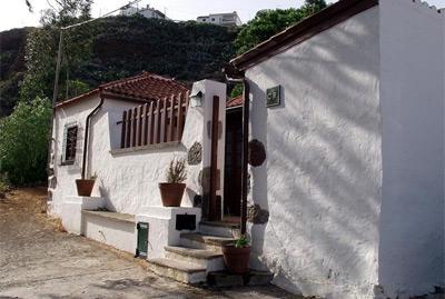 El Colmenar