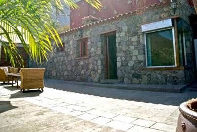 Casa Rural Posada María