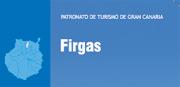 Firgas